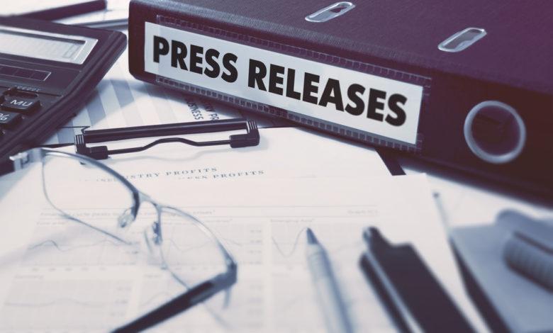 Photo of Come scrivere un comunicato stampa in 4 passaggi