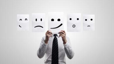 Photo of La forza comunicativa della scrittura attraverso le emozioni
