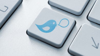 Photo of Come programmare tweet su Twitter